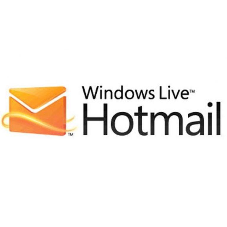 Cuentas Hotmail que tengan dos años sin usar serán eliminadas por Microsoft