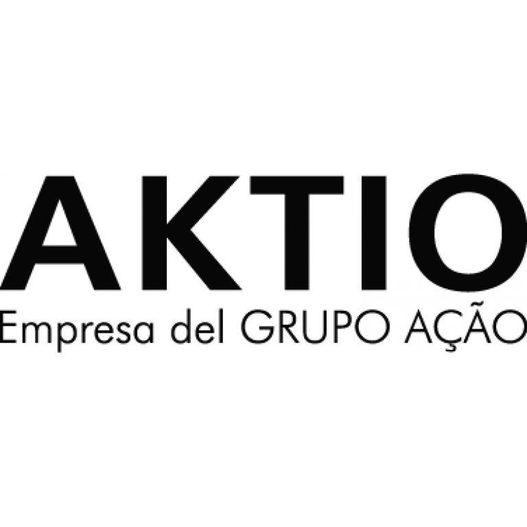 AKTIO participará en el Primer Foro Federal del Retail a realizarse en Rosario