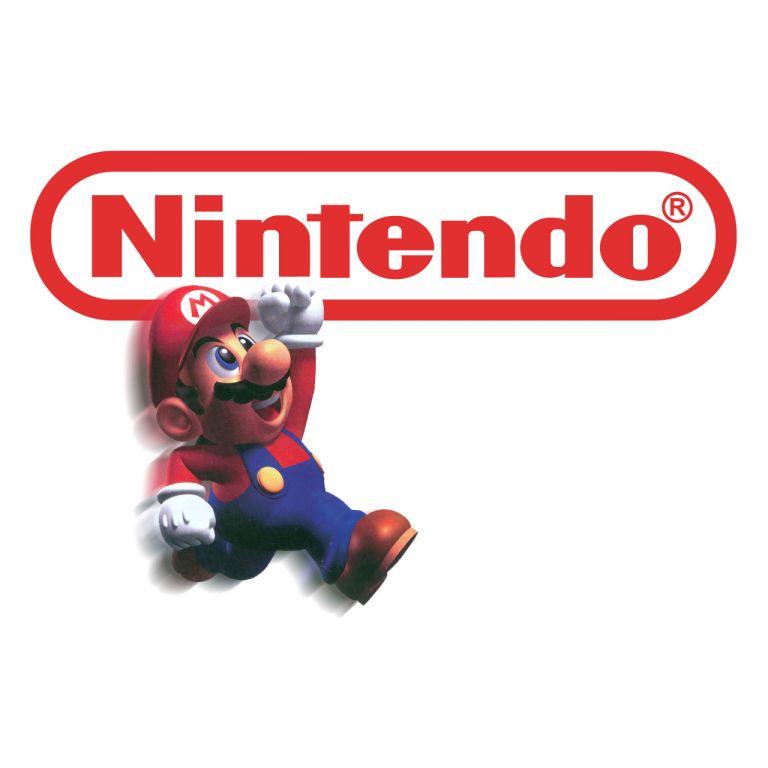 Museo del Louvre usará Nintendo 3DS para recorridos