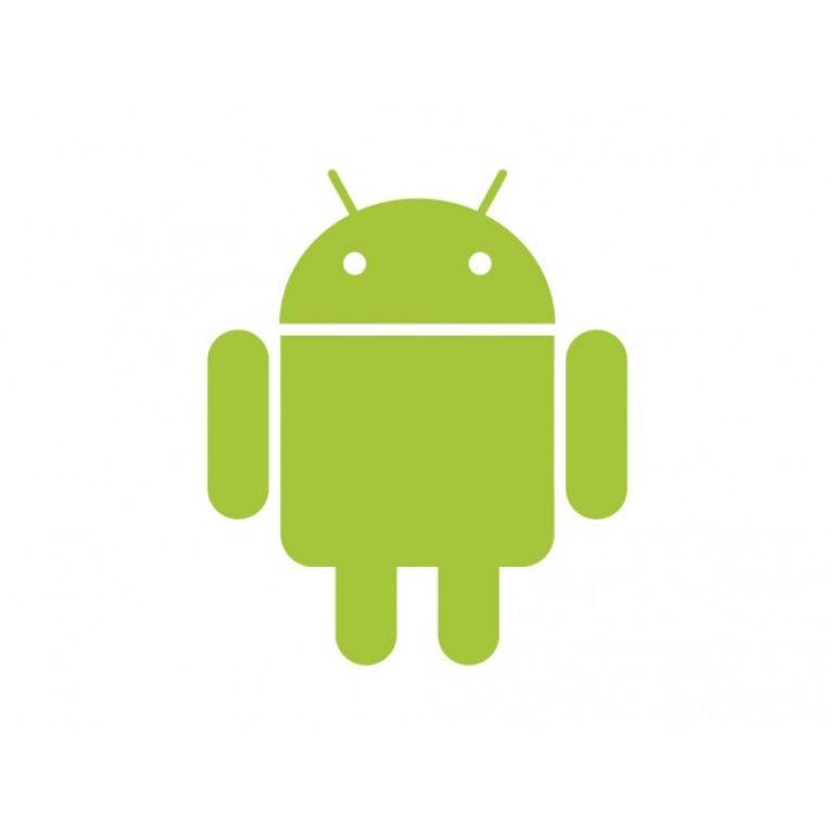 Android tiene un nuevo malware casi imposible de eliminar