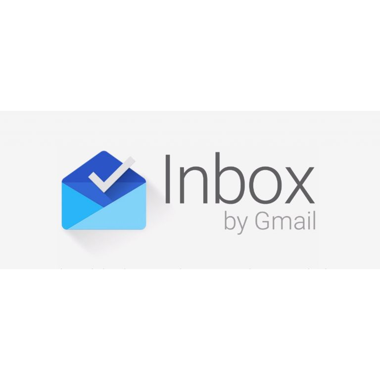 Inbox de Google ya permite adjuntar archivos de Drive