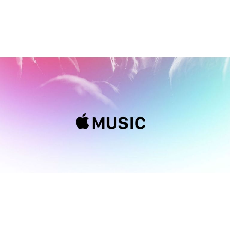 Apple Music está probando playlists personalizadas similares a las de Spotify