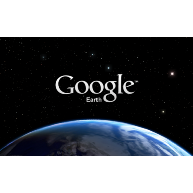 Google Earth ahora permite medir distancias en Chrome y Android