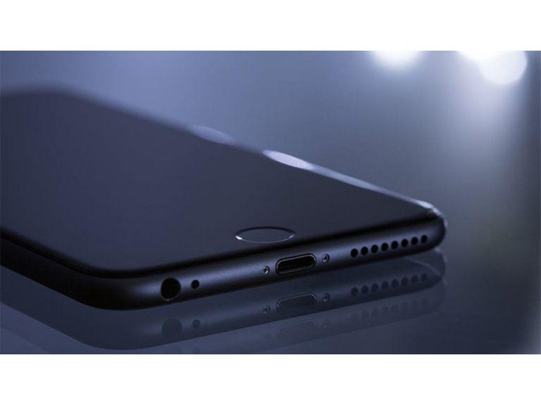 Realidad o mito: ¿Qué tan bueno es reiniciar seguido tu celular?