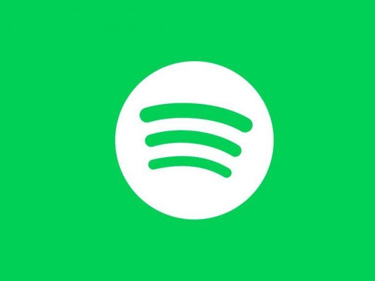 Spotify para Android por fin te dejaría reproducir tus MP3 guardados en la memoria