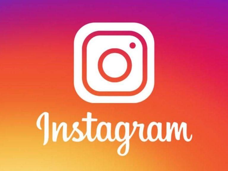 Instagram te permitirá recibir tus códigos de verificación de dos pasos en WhatsApp