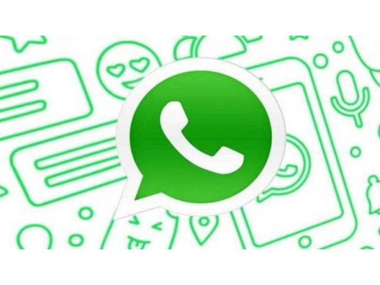 WhatsApp crea beta en iOS con mensajes que desaparecen como en Instagram