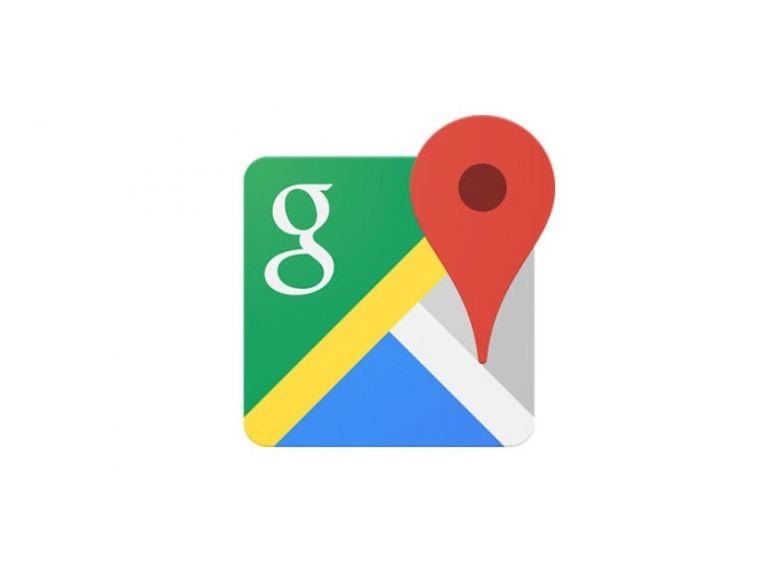 Google Maps lanza nuevos widgets para iPhone