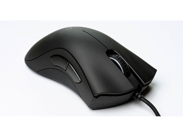 Windows: ¿cómo controlar el volumen con la rueda del mouse?