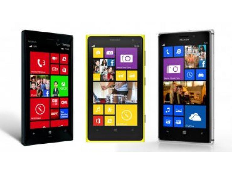 Para ofrecer más potencia y funciones se actualiza Windows Phone