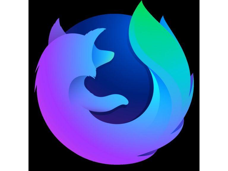 Firefox Nightly Edition 63 silencia a sitios que reproducen videos en automático