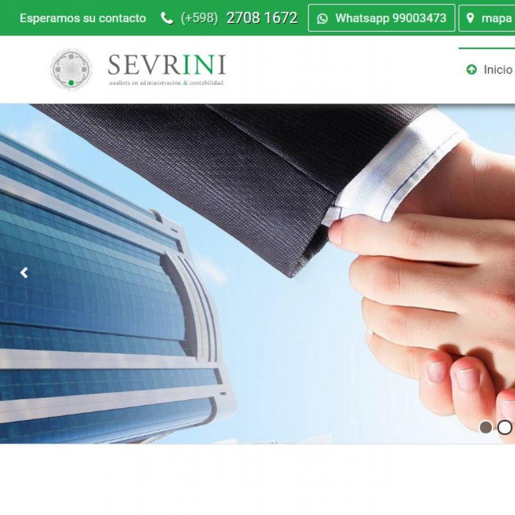 Analista en administración & contabilidad Estudio contable. Administración de edificios y propiedades.