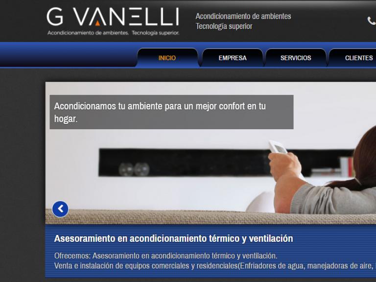 GVanelli